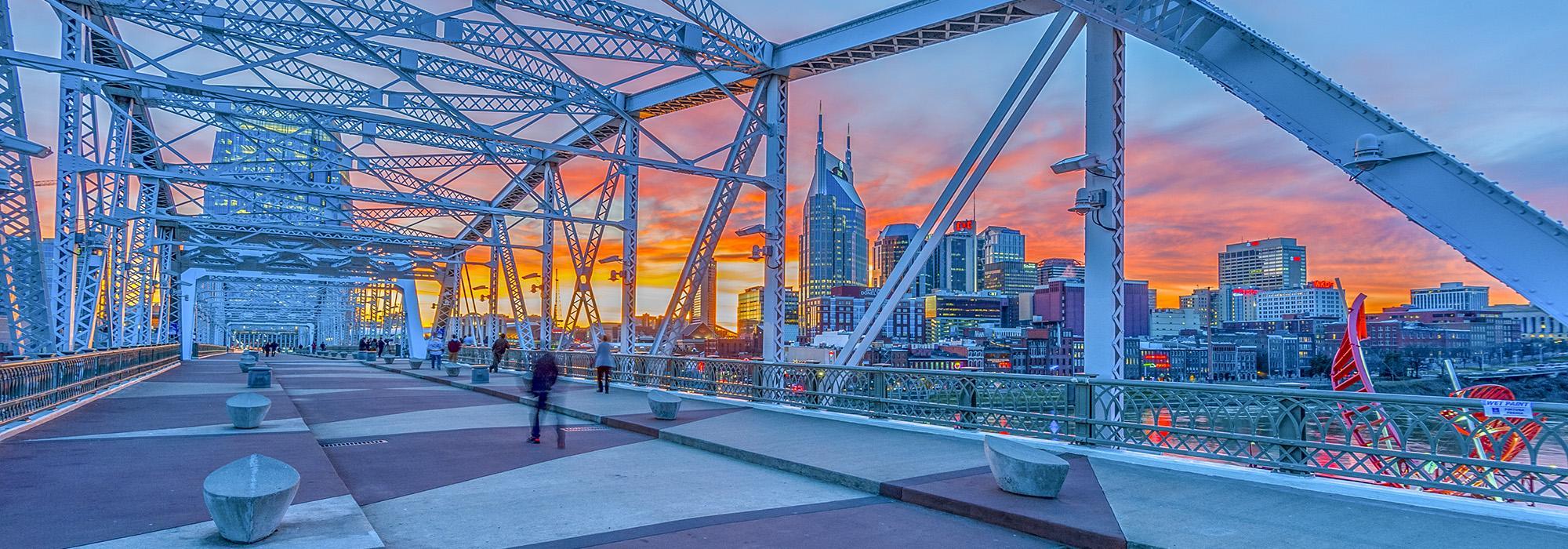 TN_Nashville_JohnSeigenthalerPedestrianBridge_courtesyNashvilleDowntownPartnership_2016_001_Hero.jpg