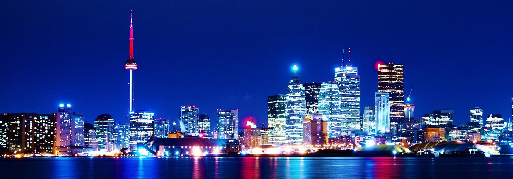 TorontoSkyline_PaulBica_hero.jpg