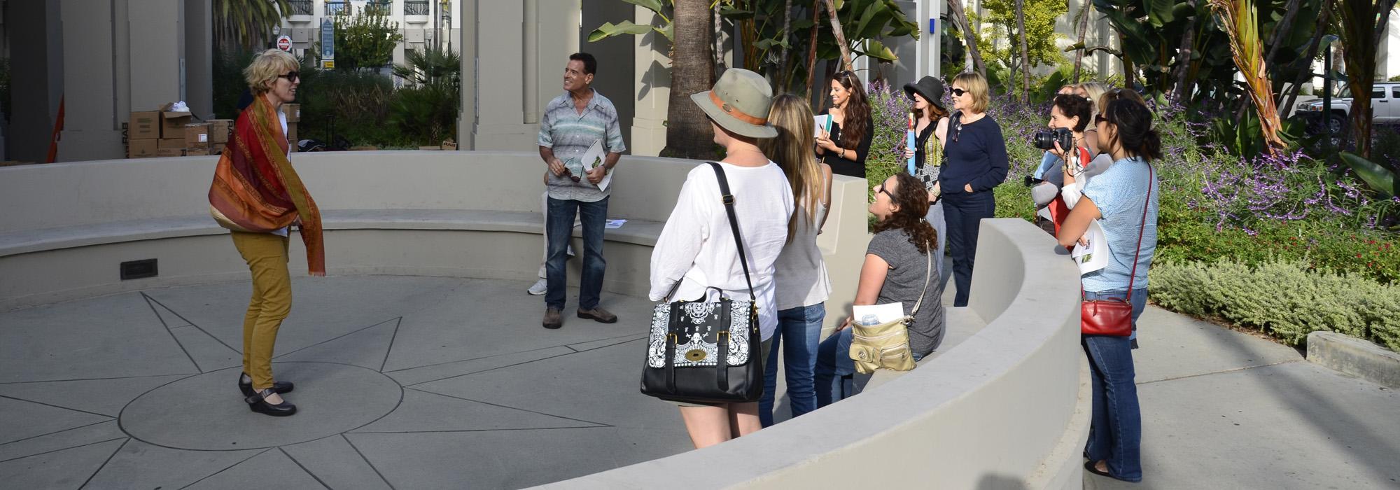 WOTW_LA_BeverlyHillsCC_hero_NoelVernon_2013.jpg