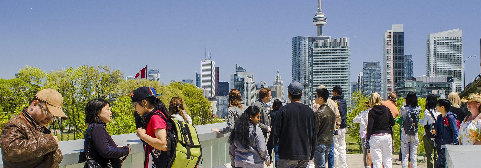 WOTW_Toronto_hero.jpg
