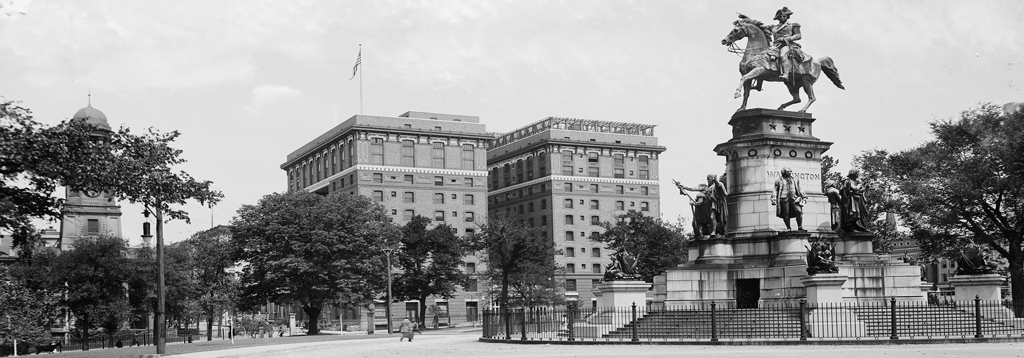 WashingtonMonument_CapitolGrounds_DetroitPublishingCo_1910.jpg
