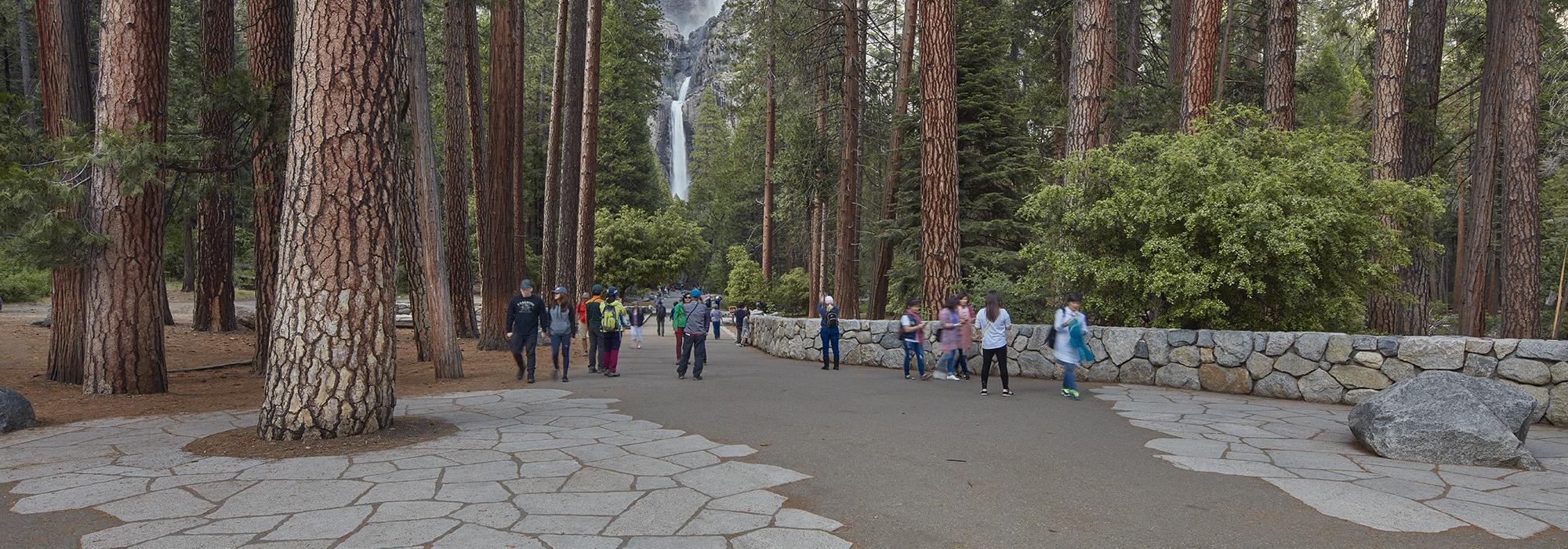 YosemiteFallsCorridor_hero_©PhillipBond_2016.jpg