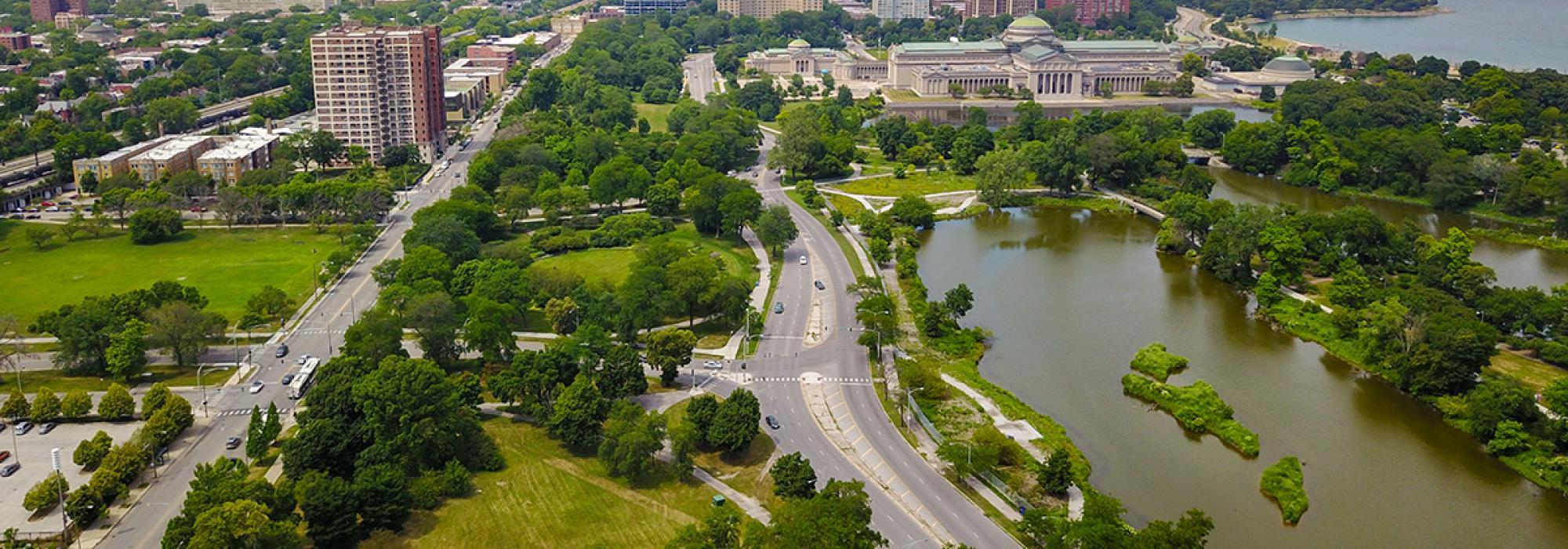 jacksonpark-stevenvance-feature-aerial.jpg