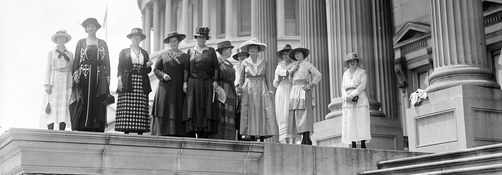 suffragettesCapitol-hero.jpg