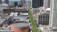 16th-Street-Mall-1-courtesy-Downtown-Denver-Partnership.jpg