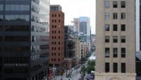 16th-Street-Mall-5-photo-by-Glenn-Ross-courtesy-Downtown-Denver-Partnership.jpg