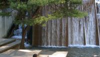 Ira Keller Fountain_03