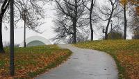 Washington Park-WI_05
