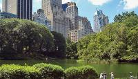 Central Park NYC_02