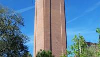 University of Florida_03
