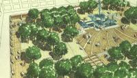 Park Central Square_06