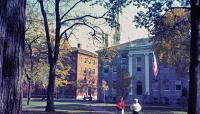 Harvard Yard_02