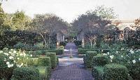 New Orleans City Park_02