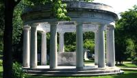 Forest Lawn Cemetery_01