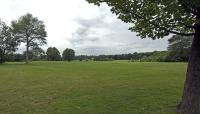 Goodwin Park_05