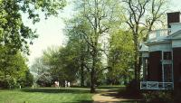 Monticello_10