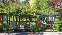 Royston Garden_03