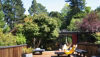 Royston Garden_04