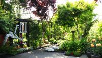 Royston Garden_05