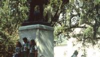 Savannah Squares_01