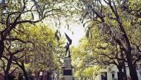 Savannah Squares_02
