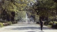 Savannah Squares_03