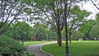 JFK Park-Cambridge_03