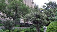 Washington National Cathedral_01