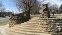University of Arkansas_03