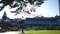 Ghirardelli Square_03