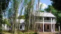Palm Cottage Gardens_03