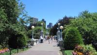 Boston Public Garden_09