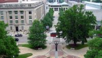 NC State Capitol_03