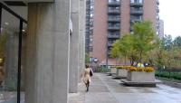 River Towers_05