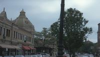The Country Club Plaza_01