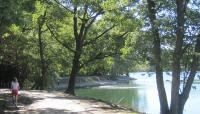 Jamaica Pond_02