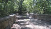 Olmsted Park_05