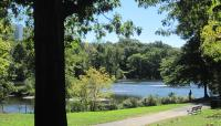 Olmsted Park_08
