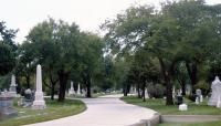 Graceland Cemetery_01