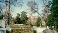 Hollywood Cemetery_01