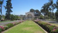 Balboa Park_06