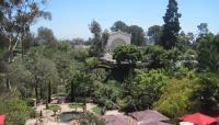 Balboa Park_07