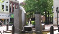 Charlottesville Mall_06
