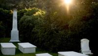 Afton Villa Gardens_01