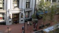 Market Street_04