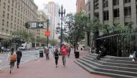 Market Street_05