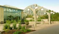 Denver Botanic Gardens_04