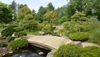 Denver Botanic Gardens_03