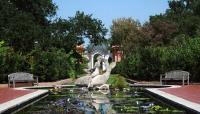 New Orleans Botanical Garden_01