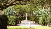 New Orleans Botanical Garden_07